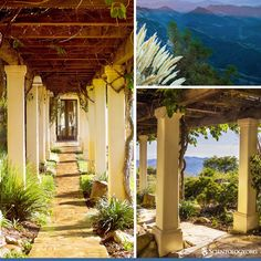 With incomparable beauty and luxury, Narconon Ojai provides privacy, comfort and structure to those seeking help to overcome their addiction.