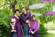 #Sceancephoto #Famille #Lyon #SoPurple