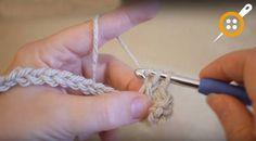 Πώς να πλέκω καλάθι ύφανση