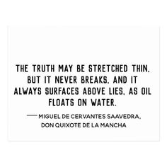 Looking for for fact quotes?Browse around this site for cool fact quotes inspiration. These unique quotes will bring you joy. Unique Quotes, Amazing Quotes, Inspirational Quotes, Motivational Quotes, Pretty Quotes, Meaningful Quotes, Truth Quotes, Fact Quotes, Funny Quotes