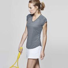 a8450ccab 9 imágenes atractivas de Nuevas camisetas para personalizar ...