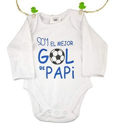 Papi, Onesies, Disney, Cute, Kids, Clothes, Fashion, Father's Day, Block Prints