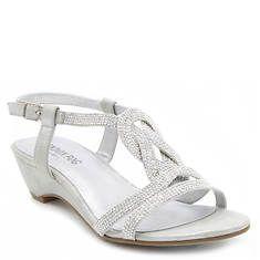 a259a5f0e5 London Fog Macey (Women's) Dress Sandals, Shoes Sandals, Gift Baskets For  Women