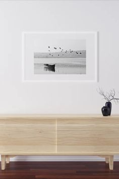 This item consists of 4 minimalist frame Photoshop mockups to present your art, poster, and photograph professionally. Available in PSD Photoshop format with smart-object features to help you replace the current designs with your own within seconds. Features Overview: 4 frame mockups Easy to use with Smart-Objects 4000x2667 px 300 dpi Photoshop CS4 or higher Help file Free Photoshop, Free Graphics, Mockup Templates, Photograph, Objects, Minimalist, Frame, Easy, Poster