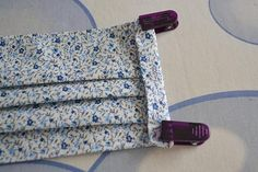 Ako vyrobiť ochranné rúško na tvár (fotopostup) - Žena SME Sewing Hacks, Diaper Bag, Diy And Crafts, Face, Pattern, Origami, Fashion, Crochet Cap, Cross Stitch Embroidery