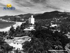 #acapulcoeneltiempo El desaparecido hotel Costero de Acapulco. ACAPULCO EN EL TIEMPO. Uno de los hoteles más populares de Acapulco en la década de los años setenta, fue el Costero, donde actualmente se encuentra el hotel Copacabana y desde donde se tenía una hermosa vista de la ciudad y la bahía, cuando no había tantos condominios y comercios a su alrededor. Obtén más información, visitando la página oficial de Fidetur Acapulco.