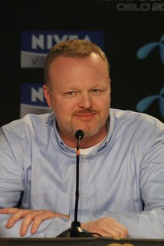 Geschätzte Vermögen von Stefan Raab: 70 Millionen Euro