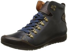 Pikolinos Women's Lisboa W67-7667 Ankle Boot >>> Quickly view this special boots, click the image : Women's snow boots