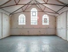SILWEX - WAREHOUSE IN SHOREDITCH, LONDON : Big Unit to rent for different proposals: classes, rehearsal, workshops, photo/ video shooting, exibitions, events and much more. http://www.wooloo.org/open-call/entry/330569