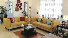 Interior, Interior Designing, Styling house, Kerala, Kochi