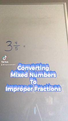 Math Strategies, Math Resources, Math Tips, Math Hacks, Life Hacks For School, School Study Tips, Simple Math, Basic Math, Cool Math Tricks