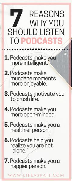 podcasts, podcasts for women, personal development podcasts, inspiration, motivation, top podcasts for women, podcasts for millennials, podcasts for personal growth, happiness, open-minded, confidence, self-help, self-growth, self-improvement, listen to podcasts, daily habit, self-love, self-esteem, love yourself, goals, goal setting