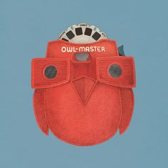 Owl-Master