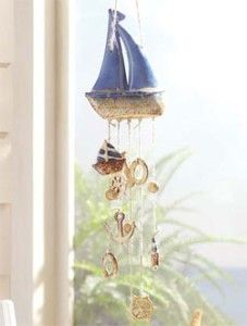 Pottery fish on pinterest ceramic fish clay fish and fish for Koi fish wind chime