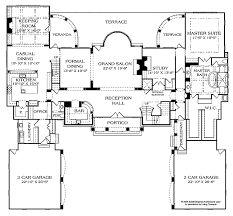 Bildresultat för english manor house plans