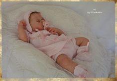 Eli - Ellies Silicone babies Reborn Baby Boy Dolls, Reborn Babies, Bassinet, Boys, Baby Girls, Baby Boys, Crib, Little Girls, Senior Boys