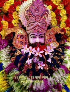 Wallpaper Free Download, Wallpaper Downloads, Sorry Images, Lord Krishna Wallpapers, Lord Vishnu, Wallpaper Gallery, Om