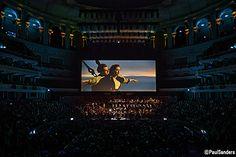 coyPaulSade映画『タイタニック』が、大スクリーン&フル・オーケストラによるシネマ・コンサートとなって日本に上陸。2016年4月5日(火)と6日(水)に大阪で、10日(日)に東京で開催される。...