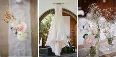 Calvin and Sahra   Amore Gardens » Gold coast wedding photographer Casey Jane