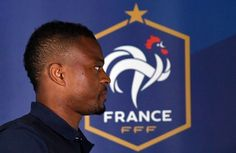 EURO2016 - France Training and Presser - Pictures - Zimbio