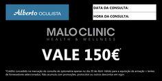 Voucher_Malo_AO_consulta_150.jpg