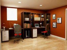 diy decorative office pens | office idea | pinterest