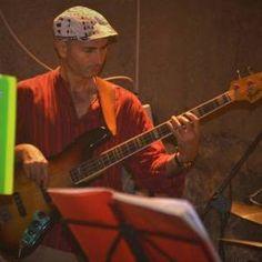 Mahavishnu Orchestra, John Scofield, Chick Corea, Fender Jazz Bass, Falls Church, Weather Report, Miles Davis, Me Me Me Song, Songs