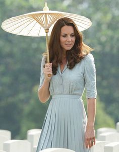 Oh, Baby: the Kate Middleton Maternity Collection Suggestion from TBF (On a Budget, Obviously)