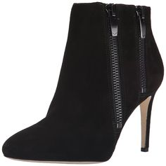 Via Spiga Women's Vashti Boot *** Awesome product. Click the image : Boots Shoes