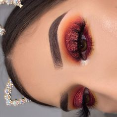 Gorgeous Makeup 96338 eyeshadow huda beauty makeup tutorial beginners eyeshadow makeup without makeup makeup guide revolution eyeshadow palette uk eyeshadow rack makeup kit price Baddie Makeup, Glam Makeup, Makeup Kit, Makeup Geek, Bridal Makeup, Uk Makeup, Makeup Inspo, Wedding Makeup, Makeup Ideas