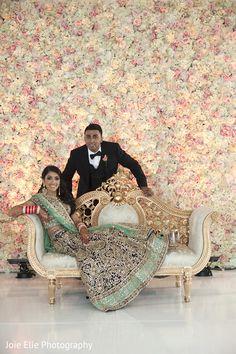View photo on Maharani Weddings http://www.maharaniweddings.com/gallery/photo/97803