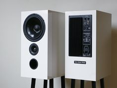 Sonus Natura, Time Coherent Loudspeakers, Zeitrichtige Lautsprecher, Hifi, Highend, Audio, Multimedia,