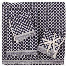 Diamond Towel   ZARA HOME España