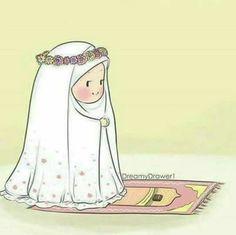 x – oidis Niqab, Hijab Drawing, Islamic Cartoon, Girly M, Anime Muslim, Hijab Cartoon, Islamic Girl, Kawaii, Islamic Pictures