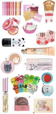 Coisas de Diva : Resenhas de cosméticos, dicas de maquiagem, beleza e moda
