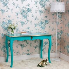 #frenchbedroomcompany.co.uk                         #table                    #Table #Rouen #Console #Table                       La Table de Rouen Console Table                                               http://www.seapai.com/product.aspx?PID=205000