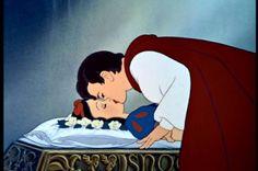 Always my favorite Disney princess movie.