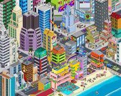pixel art - Google Search