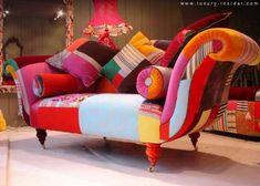 Google Image Result for http://cdn.trendhunterstatic.com/thumbs/hippy-chic-furniture-lisa-whatmoughs-patchwork-sofas.jpeg