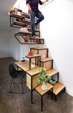 Pasillos, vestíbulos y escaleras con diseño innovador: Ideas e inspiración en homify México.  https://www.homify.com.mx/productos/puertas-y-ventanas