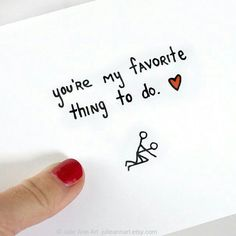 5 Favorite Valentines Day Cards from Etsy  Valentine day cards