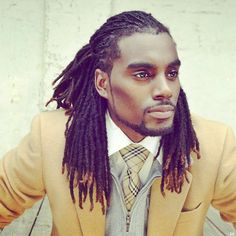 "locsinaboxwithafox: ""Keep your locs looking beautiful with products available on Amazon.com: http://jermil.com/LocsinaBoxwithaFox/ @demarcus_conner @demarcus_conner By thelocgallery, leave a comment..."