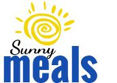 Sunny Meals fresh hand made food, fod delivery, food to cook with your family www.sunnymeals.com