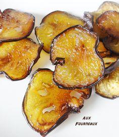chips-d-aubergine-a-la-fleur-de-sel