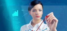 El Consejo Internacional de las Normas de Auditoría y Aseguramiento (International Auditing and Assurance Standards Board (AASB) emitió en el año 2015 una nueva Norma Internacional de Auditoría, en…