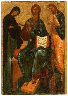 Giovanni Bellini, Fra Angelico, Gerard David, Byzantine Art, 15th Century, African Art, Mythology, Photo Wall, History