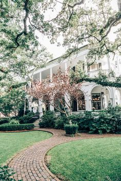 southcarolinadove: Two Meeting Street Inn, Charleston, SC