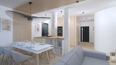 Conference Room, Table, Furniture, Home Decor, Homemade Home Decor, Decoration Home, Room Decor, Home Furniture, Interior Design
