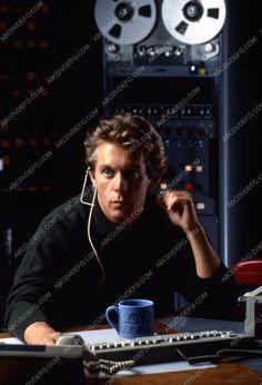 Gary Cole portrait TV Midnight Caller 35m-6231