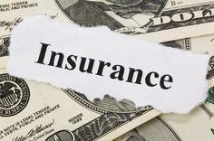 InsuranceKilleen - Contact At (254) 865-2002